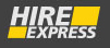 Hire Express