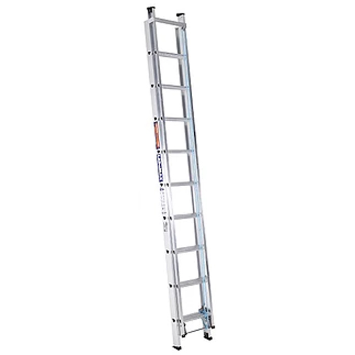Extension Ladder 9 3m 30ft 252060 Ladders Extension