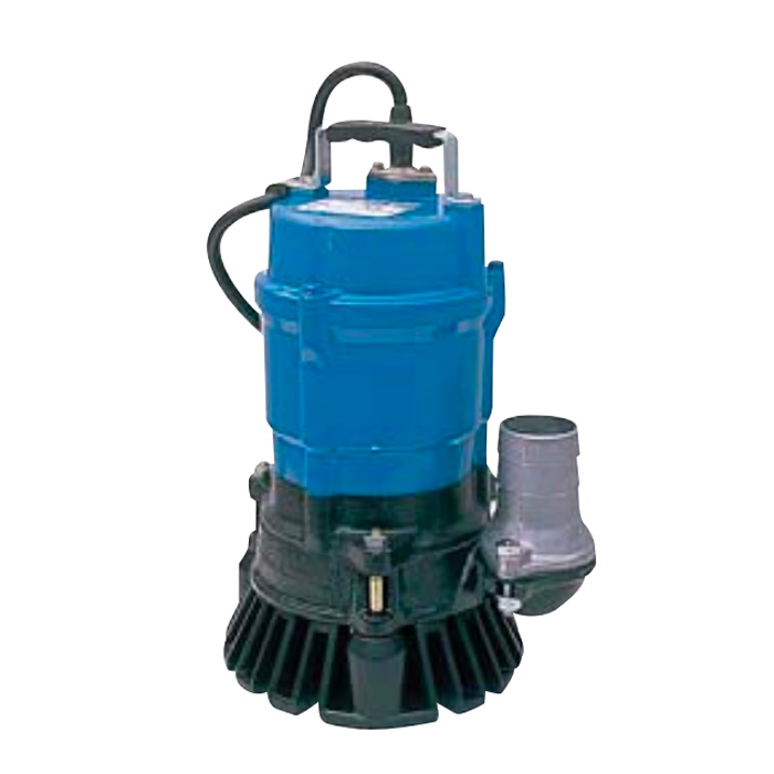 Pump submersible 50mm heavy duty 370510 pumps water pump click to zoom ccuart Images