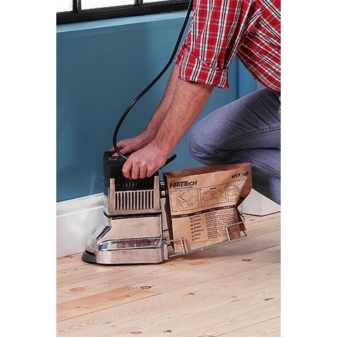 Floor Edger 120045 Tools Gt Flooring Gt Blacktown