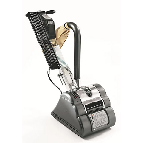 Floor Sander 120050 Tools Gt Flooring Gt Blacktown
