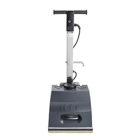 Floor Sander Orbital 120055 Tools Gt Flooring