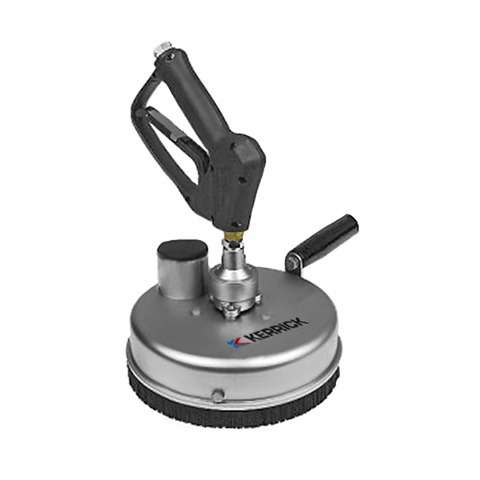 ROTARY CLEANER - HAND HELD - code:120405