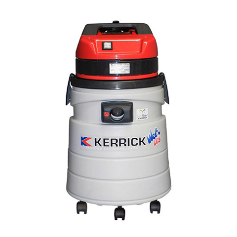 VACUUM CLEANER - 50L INDUSTRIAL - code:121045
