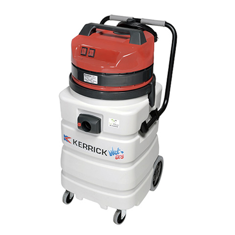VACUUM CLEANER - 90L INDUSTRIAL  LARGE - code:121055