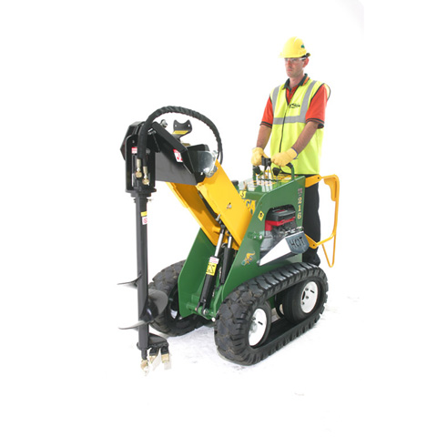 MINI LOADER -  NARROW - code:200815
