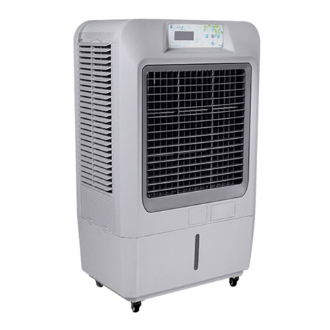 AIR COOLER EVAPORATIVE - LARGE - code:250040