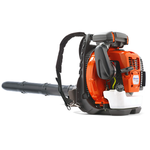 LAWN BLOWER - BACKPACK PETROL - code:271050