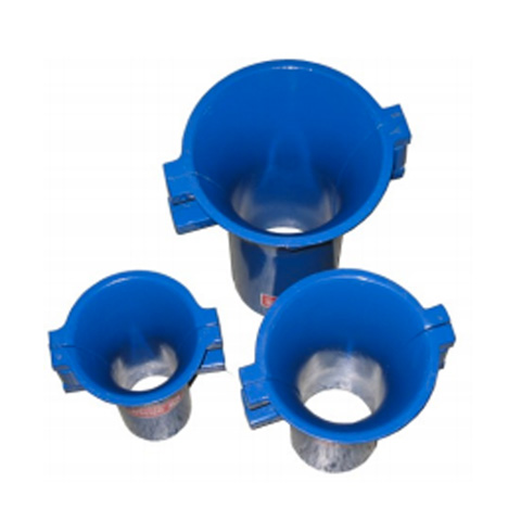 CONDUIT BELL MOUTH < 99MM - code:300025