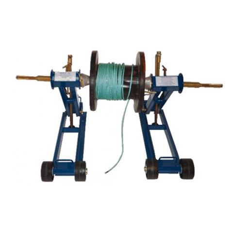 CABLE JACK  1T  - code:300125