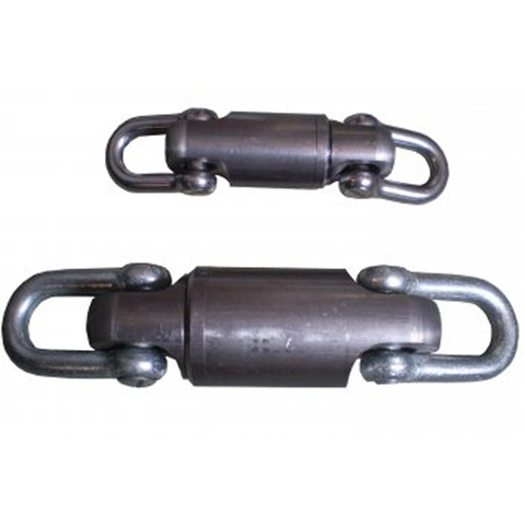 CABLEPULL - SWIVEL 3.5T - code:300325