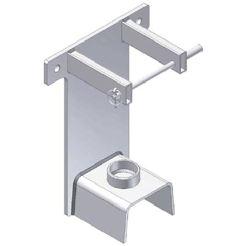GANTRY - WALL BRACKET