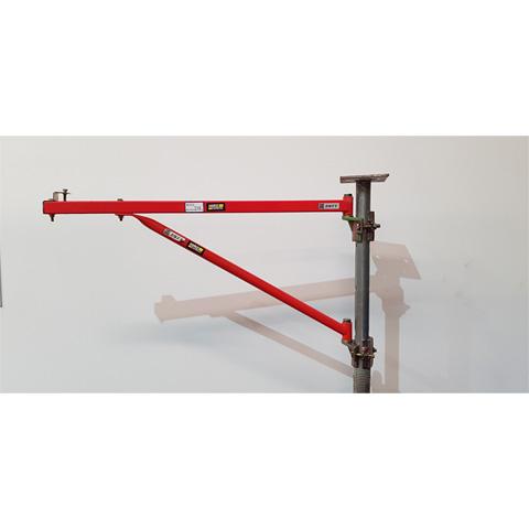 Scaffold Hoist Jib Arm 230kg 305815 Lifting