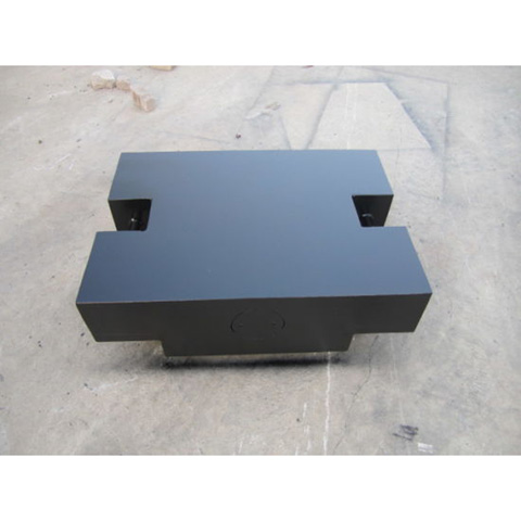 TEST WEIGHT -  500KG - code:405690
