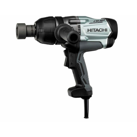 impact wrench lidl