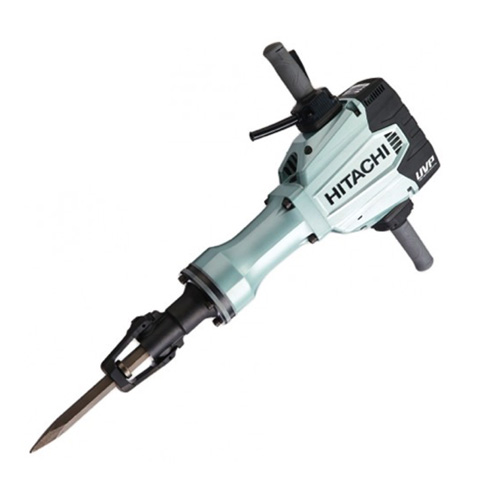 jack hammer. jackhammer - 240v heavy 30kg code:505730 jack hammer
