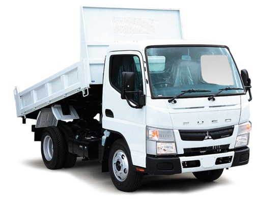 TIPPER 2T NARROW - code:530125