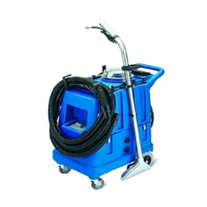 CARPET SHAMPOO MACHINE (INDUSTRIAL)