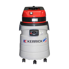 VACUUM CLEANER - 50L INDUSTRIAL