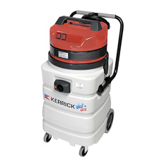 VACUUM CLEANER - 90L INDUSTRIAL  LARGE