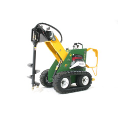 MINI LOADER -  NARROW
