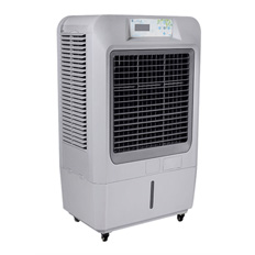 AIR COOLER EVAPORATIVE - LARGE