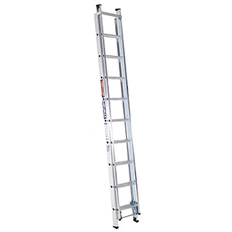 EXTENSION LADDER 6M - 10.8M (35FT)