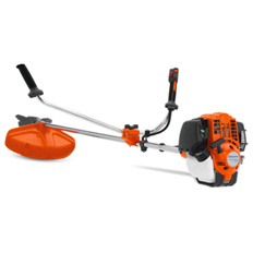 BRUSH CUTTER  LIGHT