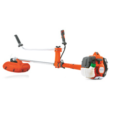 BRUSH CUTTER HEAVY