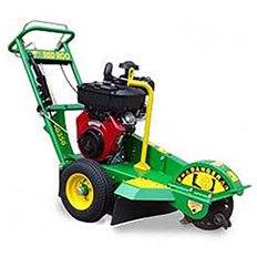 STUMP GRINDER - MEDIUM