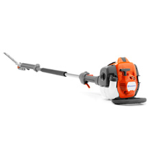 HEDGE TRIMMER - POLE PETROL