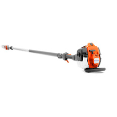 POLE PRUNER - PETROL