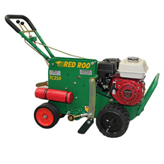 LANDSCAPING & AGRICULTURE equipment for hire