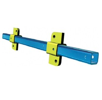 SPREADER BEAM - ADJUSTABLE TO 2.1T