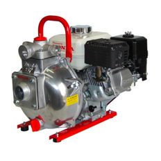 PUMPS equipment for hire