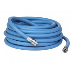 WATER HOSE - 15M
