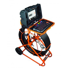 TEST & MEASURE equipment for hire