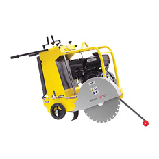 CONCRETE equipment for hire