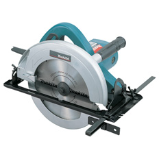 CIRCULAR SAW 225MM (9IN)