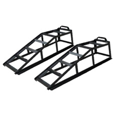 CAR RAMPS (PAIR)