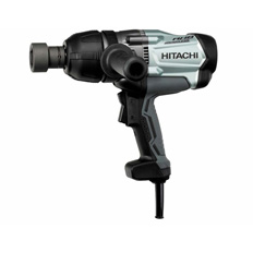 IMPACT WRENCH - 19MM 240V
