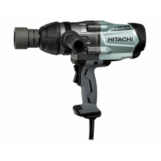 IMPACT WRENCH - 25MM 240V