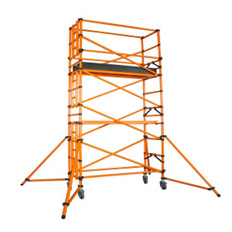SCAFFOLD equipment for hire